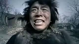 熱門 電影 - 超搞笑的喜剧电影 - 愛情 動作 片