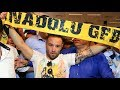 Mathieu Valbuena-Skills and Goals | Welcome to FENERBAHÇE