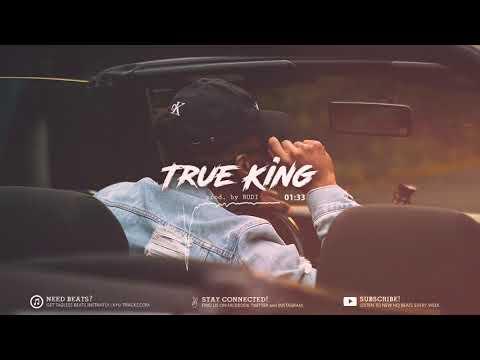Hard Trap type Beat   Sick Rap Instrumental 🔥 (prod. BUDI)
