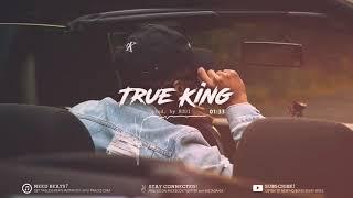 Hard Trap type Beat | Sick Rap Instrumental 🔥 (prod. BUDI)