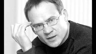 Saulius Mykolaitis- kiemsargis (gyvai iš bardų vakaro)