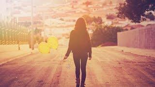 Synchronice - Wanderer