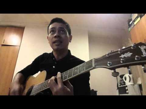 Noah - Suara Pikiranku (Acoustic Cover)