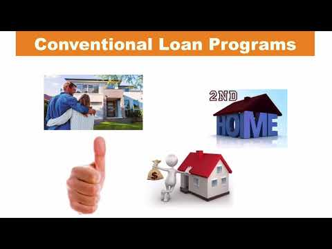 what-is-the-lowest-down-payment-for-a-conventional-loan-in-florida,-texas,-tennessee,-or-alabama?