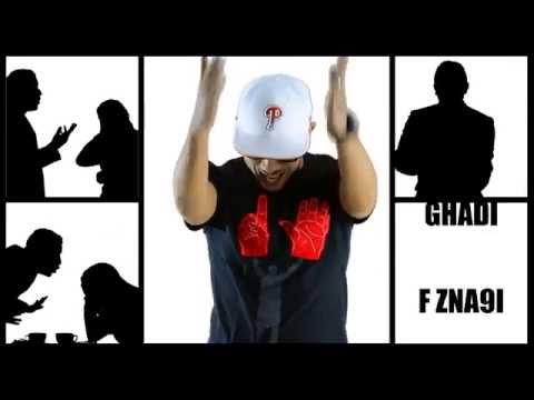 Choufi Ghirou Azz-eddine H-Kayne(Clip officiel)