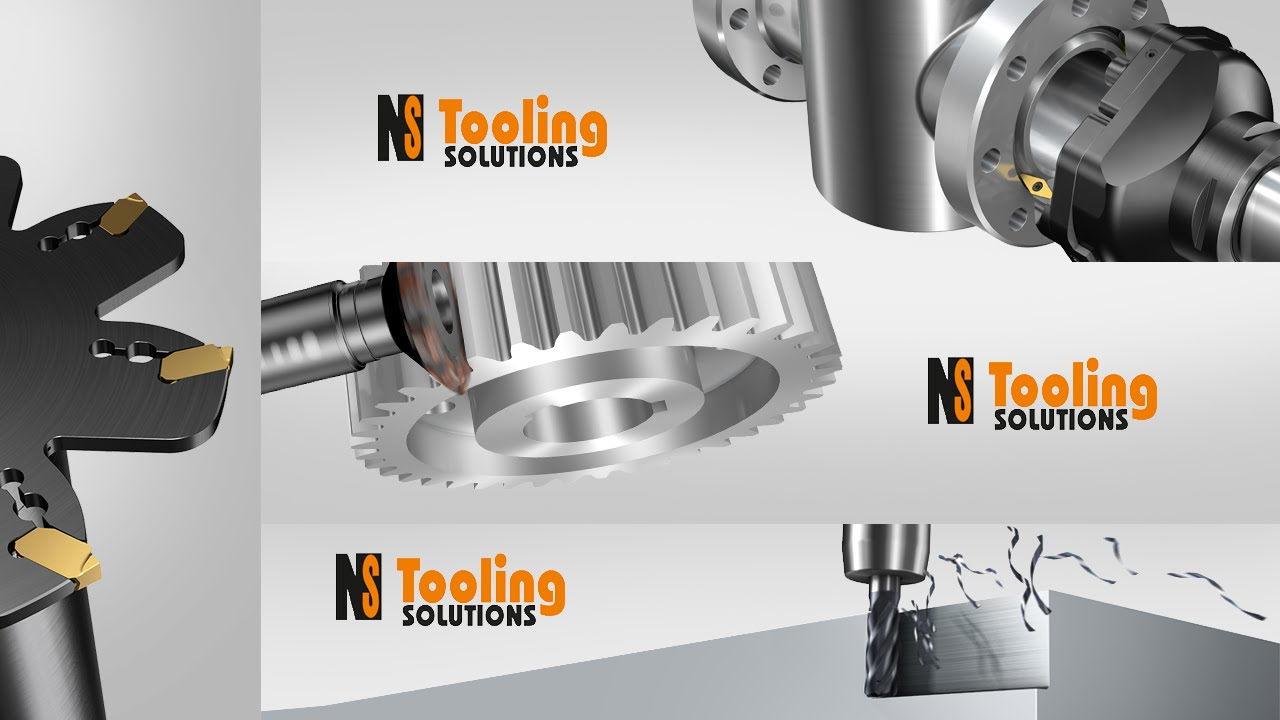 Precision Tools Grinding Wheels Vijayanagar in Bengaluru at NS Tooling
