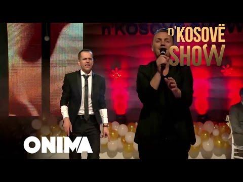 Blero - Athu ( n'Kosove Show )