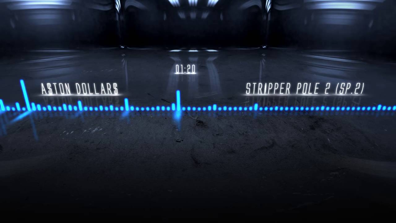player Stripper media