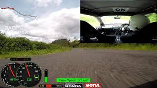 LESLIE RD 2019 - MOTORSPORT BAY OF PLENTY