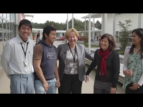 Careers Service: Finding part-time jobs from YouTube · Duration:  3 minutes 49 seconds