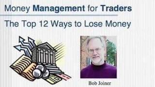 Best money management forex