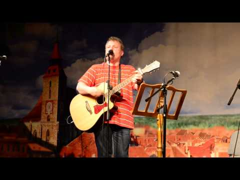 Ionel Erimia - Lacrimi inapoi