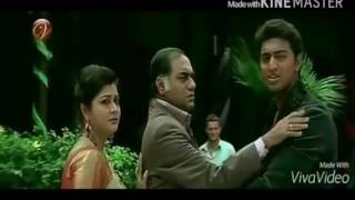 Video bangla sexy chodar song download MP3, 3GP, MP4, WEBM, AVI, FLV Juli 2018