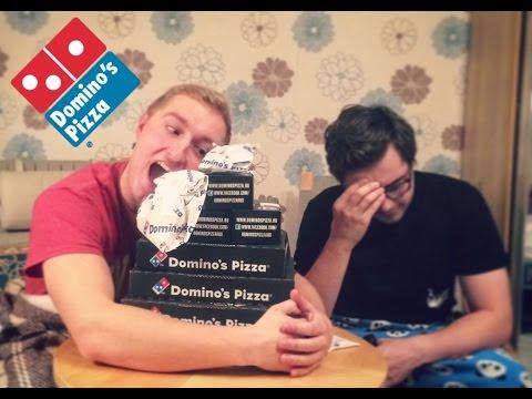 Темрюк реклама Sushi Shop / Pizza Shop (prod. SELEZNEV) заказать крутой видеоролик 89184871487из YouTube · С высокой четкостью · Длительность: 30 с  · Просмотры: более 10.000 · отправлено: 13.03.2016 · кем отправлено: DRIVE*STAR
