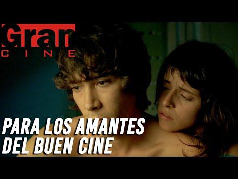 """Abzurdah"", de Daniela Goggi - Nuevo cine argentinoиз YouTube · Длительность: 45 мин9 с"