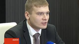 Валентин Коновалов рассказал о своих планах на очередной пресс-конференции