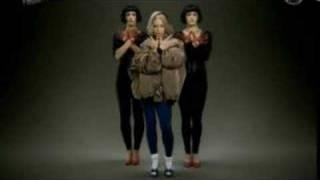 Cry For You (Jackal Remix) - September
