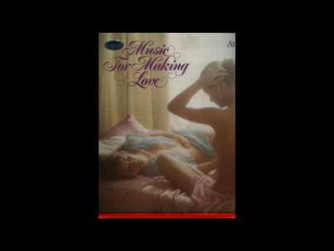 ANTHONY VENTURA MUSIC - (LP COMPLETO)