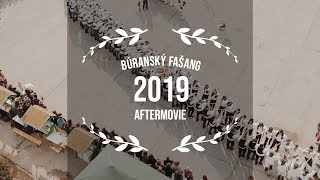 Fašang 2019 AFTERMOVIE