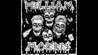 william morris - demo (2016 - 2017)