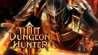Dungeon Hunter 3 - World 1 - First Wave - iPad 2 - HD Gameplay Trailer