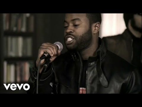 The Roots - The Seed (2.0) (Official Music Video) ft. Cody ChesnuTT
