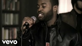 The Roots - The Seed (2.0) ft. Cody ChesnuTT - Stafaband