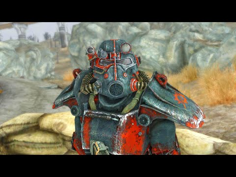 best-moments-of-the-brotherhood-outcasts-(fallout-series)