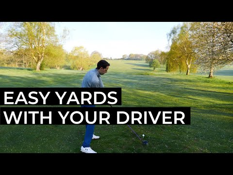 2-golf-driver-tips---for-an-easy-golf-driver-swing