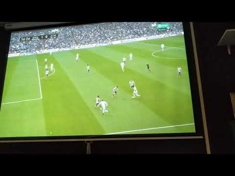 Reddit Barcelona Vs Liverpool