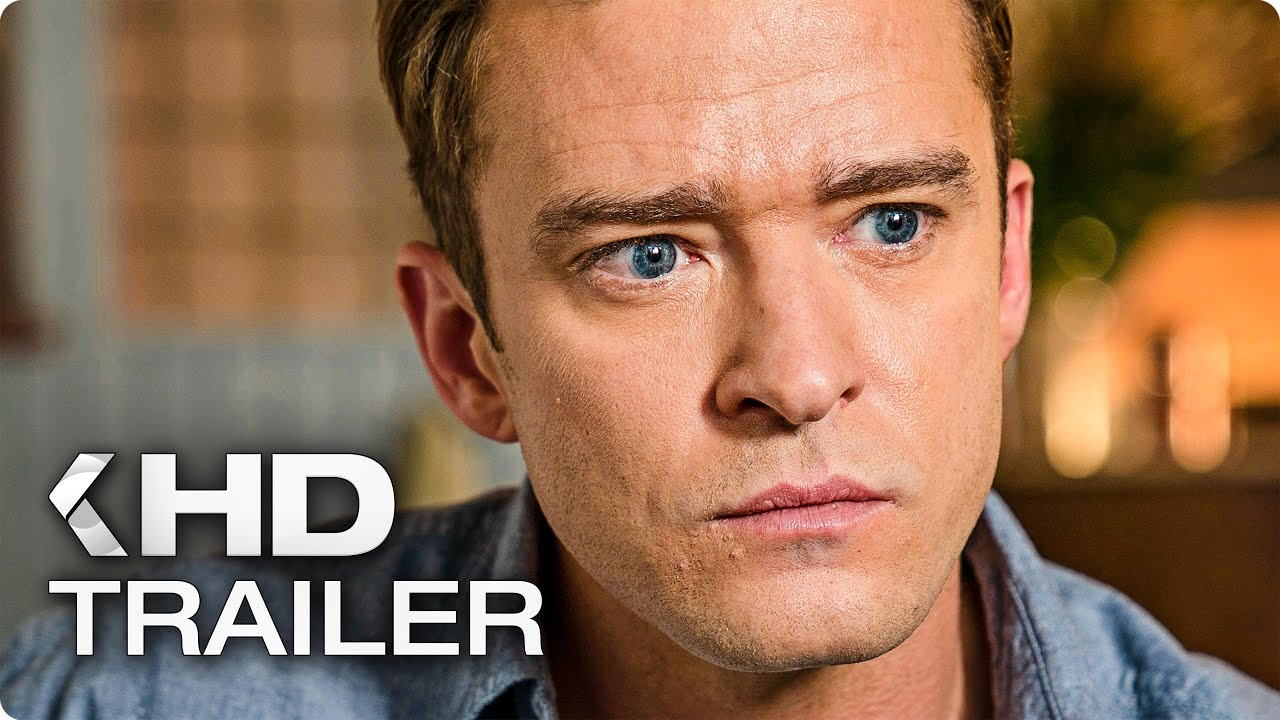 WONDER WHEEL Trailer German Deutsch (2018) - YouTube