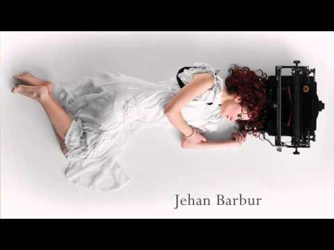 Jehan Barbur - Neden