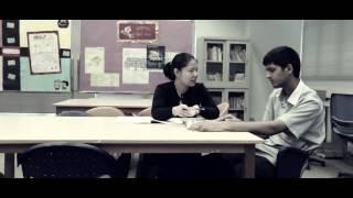 [敬師會] 廣告短片創作比賽2014 得奬作品 優異奬