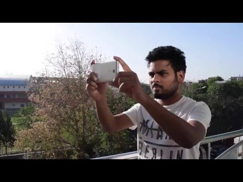 Lenovo Vibe K5 Note (4GB) Review Videos