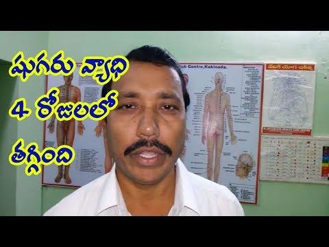 diabetic-control-in-4-days---nadipathy-treatment