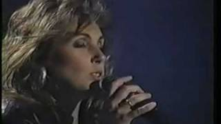 Laura Branigan  Self control live