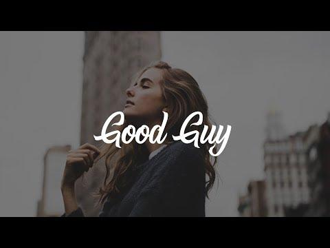 Eminem - Good Guy (Lyrics) ft Jessie Reyez
