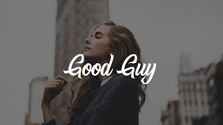 Eminem - Good Guy (Lyrics) ft Jessie Reyez