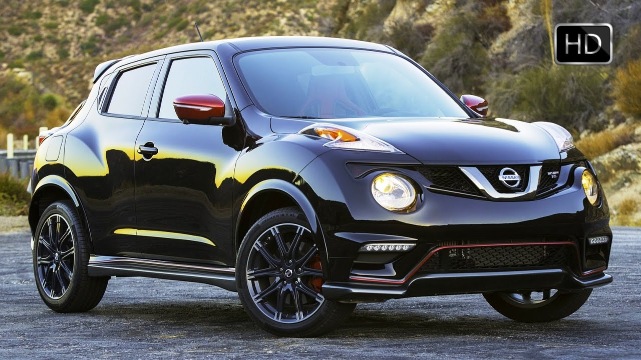 2017 nissan juke nismo rs 215hp exterior interior design. Black Bedroom Furniture Sets. Home Design Ideas