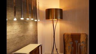 Дизайнерские светильники эксклюзивной работы(Дизайнерские светильники эксклюзивной работы Оригинальные светильники с современным дизайнерским решен..., 2014-11-13T04:44:15.000Z)