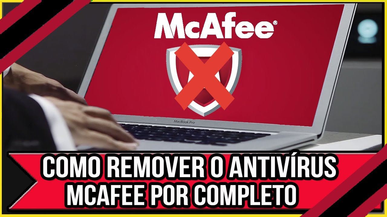 how to add exceptions to mcafee 2017
