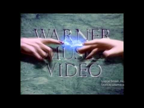 Warner Music Video (w/theme, 1985)