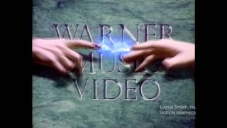 connectYoutube - Warner Music Video (w/theme, 1985)