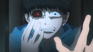 can you see me now tokyo ghoul