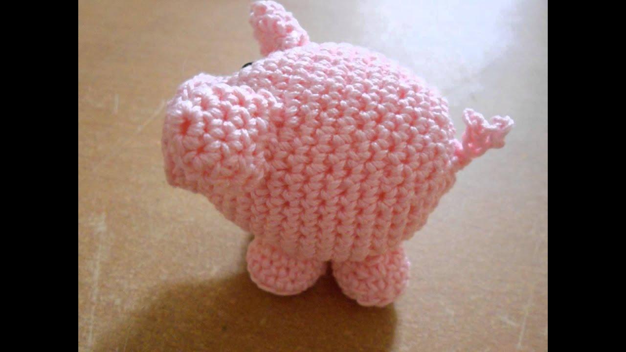 Cuddle Me Lion amigurumi pattern   Modèles d'animaux au crochet ...   720x1280