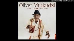 "Oliver ""Tuku"" Mtukudzi - Matope 1 ""HAY'NGA CONCERN ALBUM"" February 2018"
