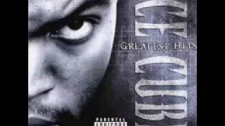 ice cube - Check yourself