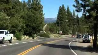 Truckee foreclosures, Truckee bank owned homes in Truckee California