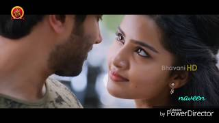 Ninne chudanu pommantu song for WhatsApp status.# Naveen.
