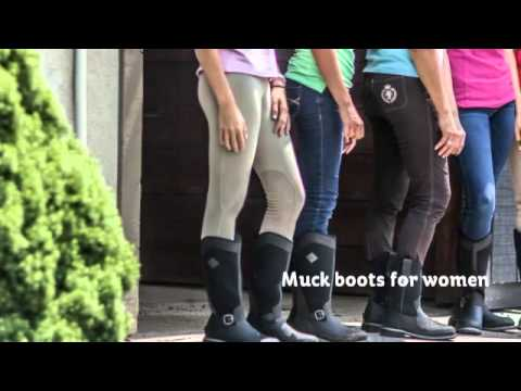 Muck Boots For Kids - Minong.us